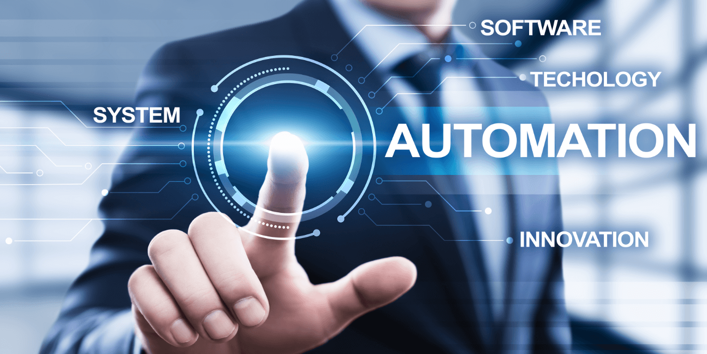 Best business automation tools