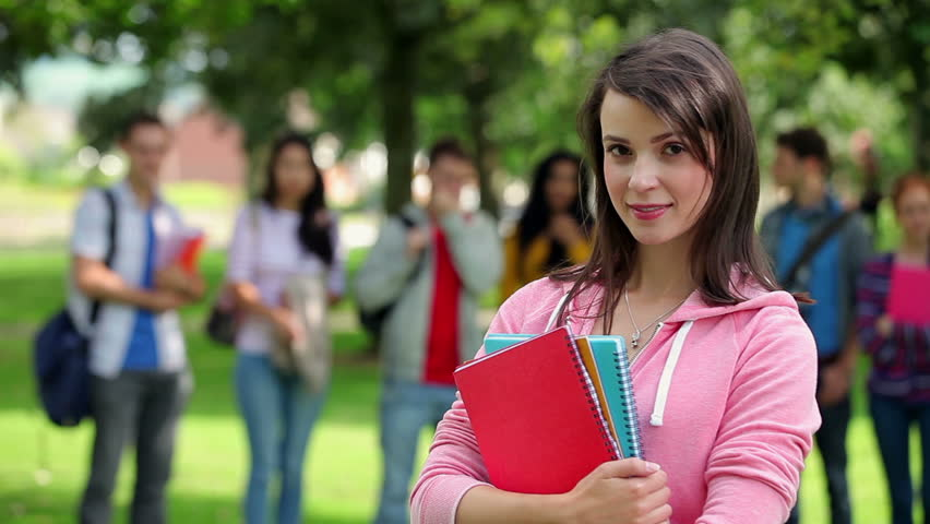 Professional courses 1