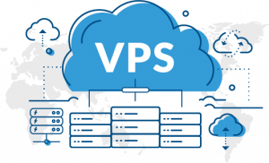 How to Get Started with VPS (in just 3 steps)